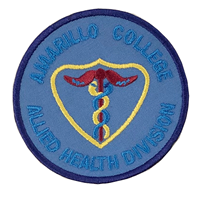 Patch Allied Health