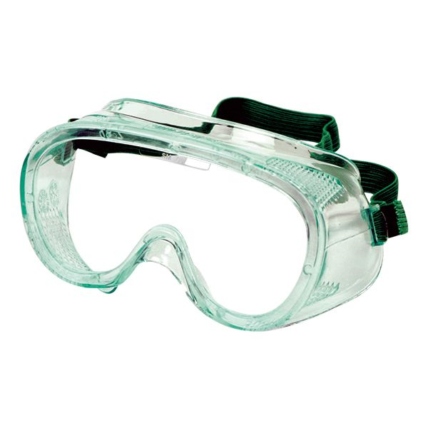Goggles For Lab (SKU 1004159860)