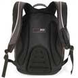 Mobile Edge Express Backpack Black/Silver