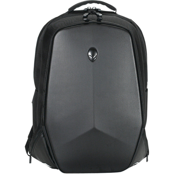Alienware Vindicator Backpack 17