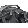 Alienware Vindicator Backpack 18