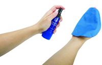 SCREENDR CLEANING KIT