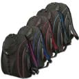 Mobile Edge Express Backpack Urban Camo