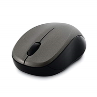 Verbatim Silent Wireless Mouse Graphite